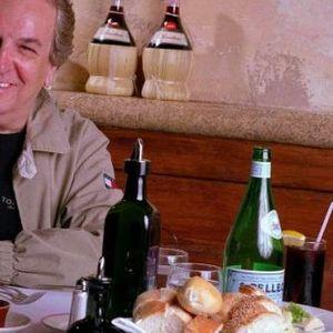 Почина омилената филмска ѕвезда – актерот Дени Ајело!