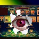 ШОКАНТНО ПРЕДУПРЕДУВАЊЕ ОД ФБИ – ПАМЕТНИТЕ ТЕЛЕВИЗОРИ ВЕ ШПИОНИРААТ: Хакерите можат да ви видат се' дома, но и да прислушкуваат!