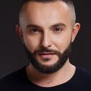 """Васил Гарванлиев на Евровизија 2020 ќе настапи со песната """"YOU""""!"""