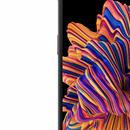 Samsung го претстави новиот GalaxyXCover Pro: Елегантен, издржлив и создаден за бизнис