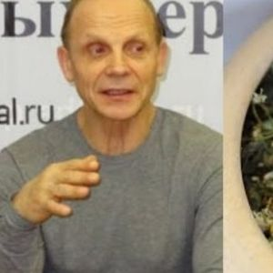 (Рецепт) Чистење на телото од паразити и токсини: Шема на доктор Огулов!