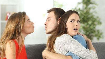 Мажите откриваат со кои жени најмногу би сакале да ги изневерат своите партнерки