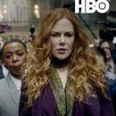 (ВИДЕО+ФОТО) ШТО НИ ПОДГОТВИ АКТЕРТСКОТО ДУО: Наскоро нова серија со Никол Кидман и Хју Грант која многу ветува