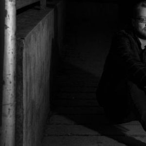 Македонскиот продуцент MVRTK го претстави новиот сингл Adore You