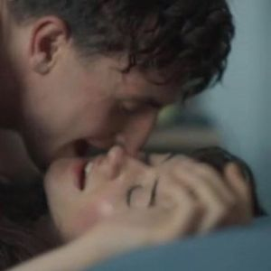 """Хит серија """"Normal People"""": Сцена на секс од девет минути за која зборува цел свет!"""
