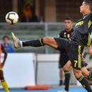 FRANCE FOOTBALL – Спектакуларниот трансфер на Роналдо пропаднал поради корона вирусот