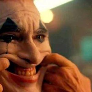 """Хоакин Феникс има понуда од 50. милиони долари за две последователни продолжувања на """"Џокер""""!"""