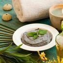 Подгответе ги ВЕДНАШ! Три природни препарати за заштита на кожата од КАСНУВАЊА НА КОМАРЦИ!