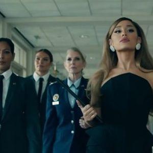 5. милиони прегледи во 5. часа: Светот говори за оваа песна!