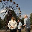 Нова туристичка атракција – летови над Чернобил!