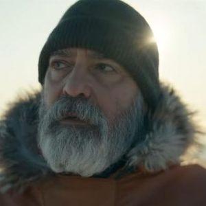 Објавен трејлер на филмот што го режирал Џорџ Клуни