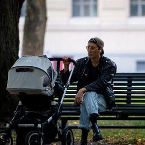 Овој факт за шведските семејства ги спасил од КОРОНА!
