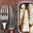 Што е поздраво – туна или сардини?
