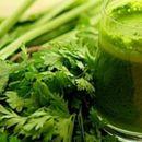 (Рецепт) БРЗО ОПОРАВУВАЊЕ – ОВАА СМЕСА ЛЕКУВА ХОЛЕСТЕРОЛ, ДОКТОРИТЕ СЕ ЧУДАТ: Ќе се опоравите брзо, се е природно а состојките ги имате во вашата кујна!