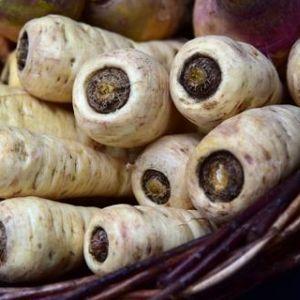 Чудесен ПАШКАНАТ: Се користи во народната медицина уште од античко време, а неговата арома го подобрува секое јадење!