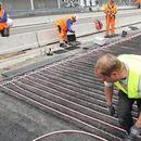 Германците одлучиле да ги климатизираат патиштата – откриле и зошто!