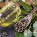 (Рецепт) Облога од рицинусово масло ја смирува болката во сите делови на телото