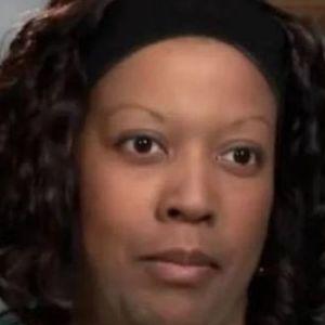 МЕДИЦИНСКИ ФЕНОМЕН: Не знаела дека е бремена, медицинските сестри и го пронашле бебето во панталоните
