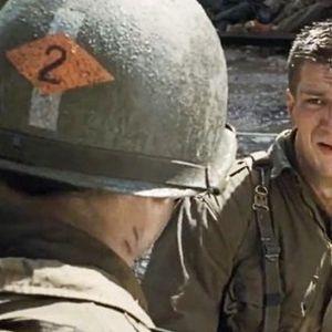 Ова се десетте најдобри воени филмови на сите времиња
