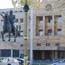 Барањето за одземањето на имунитетот на Вељаноски вратено во Собранието