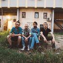 """Новиот бенд """"The Mole Pack"""" ќе го промовира албумот """"Gamblin' Man"""" во недела во """"ЧЕ"""""""
