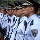 Сите детали: МВР вработува 600 полицајци во Скопје, Струмица, Охрид, Тетово, Битола…