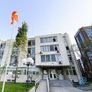 Сведочеше кумот на Василевски: Нинџа и екс-директорот на УБК беа во штабот на ВМРО-ДПМНЕ пред упадот во Собранието
