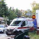 Скопјанец пронајден мртов во домот