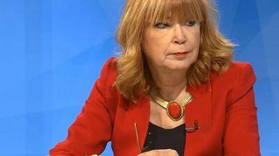 Каков имот пријавила обвинителката Вилма Русковска