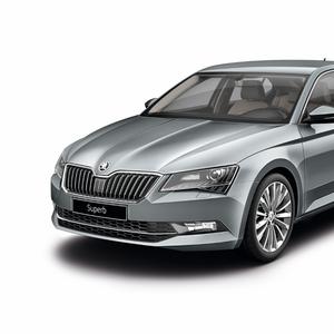 """""""Делукс-ауто"""" го доби тендерот на Агенцијата за странски инвестиции за набавка на автомобили"""