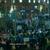 """""""Алекандре Вучиќу, ова е крајот!"""": Масовните протести во Србија продолжуваат"""