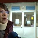 МВР со детали за нападот на новинарката на Канал 5 на Водици во Скопје