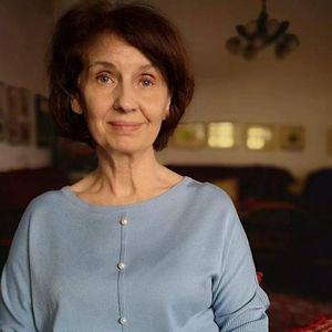 """Силјановска Давкова ја """"затресе саботна треска"""" па заигра твист: Треба да се најде време и за себе"""