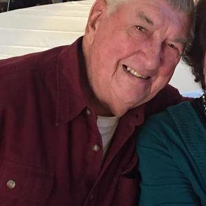 Во брак се 64 години и имаат преку 100 внуци, а ги памтат родендените на сите!