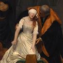 Заборавената англиска кралица: Владеела само девет дена, а била погубена на 16 години по наредба на нејзина роднина (ВИДЕО)