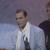 Видео од последното обраќање на Фреди Меркјури до фановите: Упати само неколку зборови кои болат и денеска