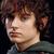 """Фродо од """"Господар на прстените"""" стана татко!"""