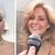 Лејди Гага најави нов сингл: Дали пејачката стравува од конкуренција од подземјето на Лондон?