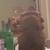Куче првпат се погледна во огледало, ваква реакција не очекуваше никој!
