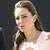 Защо Кейт Мидълтън носи три пръстена на безименния си пръст