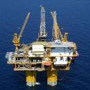 Втор ден корекција на цените на нафтата во светот