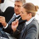 АВРСМ: Преку мерката Вработување и раст на правни субјекти вработени 450 лица