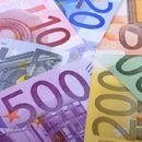 ШОКАНТНО ТВРДЕЊЕ НА ПЕТКОВСКИ - може да се наплатат 80 отсто од побарувањата, КОСТОВСКИ ПОРАЧА - остави хартиите, каде се парите бе човече
