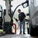 НОВИ ЦЕНИ: Ќе скока ли цената на горивата и денес