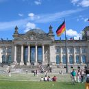 Зошто Германија е најдобро место за кариера?