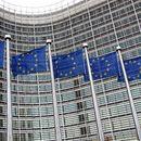 EУ ќе предложи  нов систем за преговорите за членство?