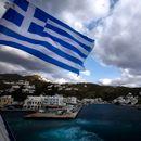 Пропаднаа надежите за посета на грчките плажи