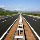Автопатот Миладиновци- Штип отворен до крајот на месецов