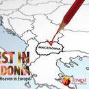 Која е големата инвестиција за која лобира Заев кај Меркел а за која се бара локација во регионот