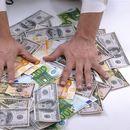 Кој банкар од дивиденда зема 87.000 евра?